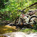 "Velectrix-Ascent-Electric-Mountain-Bike-059 • <a style=""font-size:0.8em;"" href=""http://www.flickr.com/photos/97921711@N04/15859501264/"" target=""_blank"">View on Flickr</a>"