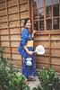 20140818pic004 (HUNG TZU TING) Tags: 浴衣 人像攝影 台灣大學 人像寫真 人像創作 nikon2470mm nikond700 風格寫真 西本願寺廣場 台北攝影 travelerh 旅人攝影 台北西本願寺