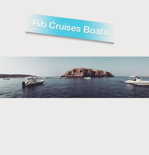 Thank you all for sharing your memories of your experience with us. #ribcruises #boat #rent #sea