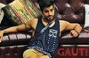 Gautam Gulati is the winner of Bigg Boss?