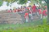 Fort Ticonderoga September 6th 2008