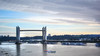 Train My Viking Forseti - Bordeaux, 02 février 2015
