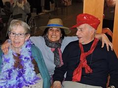 Giubileo 12 2 2015 Gioved grasso (Fondazione OIC) Tags: festa carnevale grasso gioved