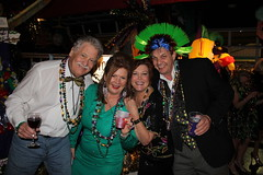Mardi Gras Ball 2015 304