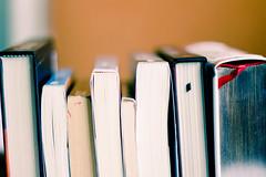Livros (FaruSantos) Tags: books livros