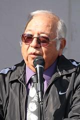Benny Villegas