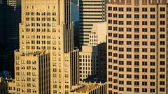 2014_03_SanFrancisco_Trip_100_Grand_Hyatt_View_HD (Nigal Raymond) Tags: sanfrancisco california sunset usa skyline bayarea sanfranciscobay cityview  eflens grandhyatthotel a7r nigalraymond wwwnigalraymondcom metabones sonya7r 20140318