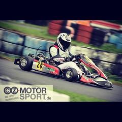 WAKC #Schaafheim #2013 #26 #WorldFormula #Corsa... (kekiracing) Tags: 26 racing kart corsa wakc alpinestar 2013 xlite schaafheim worldformula uploaded:by=flickstagram instagram:photo=7658786450655130391153778069