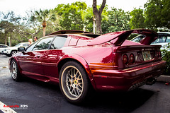 dcicarclub-rally-miami-palm-beach-5307