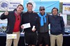 """ortiz y rafo campeones consolacion 3 masculina torneo padel 340 homes inmobiliaria reserva higueron enero 2015 • <a style=""""font-size:0.8em;"""" href=""""http://www.flickr.com/photos/68728055@N04/16461957525/"""" target=""""_blank"""">View on Flickr</a>"""
