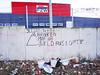 Illuminaten machen das (Codos Traumreisen) Tags: street art crime dortmund verschwörung fzw verschwörer illiminaten