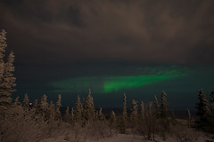 DSC_4696 (KayOne73) Tags: travel alaska night photography lights nikon long exposure ak aurora fx northern fairbanks borealis 2015 d600