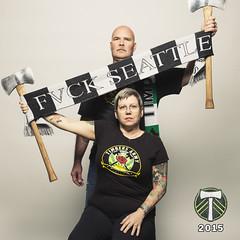 2015_02_14_Timbers_Set_B_6625 (Portland Timbers) Tags: winner