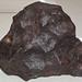 Octahedrite (Canyon Diablo Meteorite) (4.55 Ga) 2