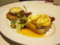 o coffee club 4 (frannywanny) Tags: breakfast menu singapore coffeeshop pasta frenchtoast brunch eggsbenedict alldaybreakfast countrypie wafflestack ocoffeeclub