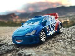 #raoulcaroule #raoul #citroen #citroenhymotion4 #wrc #citroenwrc #c4wrc #hymotion4 #my_sons_cars #pixar #disney #disneyworld #modelcar #model #miniature #miniturecar #wrccar #raoul #cars #cars2 (Giwrgos Skondras) Tags: cars miniature model citroen disney disneyworld wrc pixar modelcar raoul cars2 miniturecar c4wrc citroenwrc hymotion4 wrccar raoulcaroule mysonscars citroenhymotion4