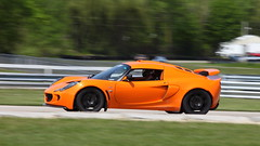 IMG_8457 (i_am_lee_sam) Tags: auto car racetrack race track day lotus corps farms blackhawk exige hpde 2016