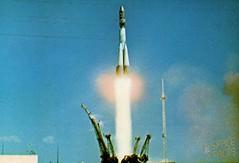 Vostok 1 [1131  770px] #HistoryPorn #history #retro http://ift.tt/20z3xCF (Histolines) Tags: history 1 retro timeline vostok 1131  vinatage historyporn 770px histolines httpifttt20z3xcf