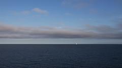 AIDAvita in the Baltic Sea (Franz Airiman) Tags: balticsea baltic stersjn aidavita landshav aidacruises wwwaidade