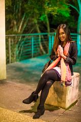 Friends (Akirawisnu) Tags: portrait fun friend outdoor group