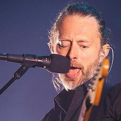 Photo (plaincut) Tags: music video post article mysterious radiohead ew teasers plaincut