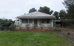 151 WADE STREET, Coolamon NSW