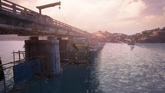Uncharted 4_ A Thiefs End_20160514205747 (mare037) Tags: playstation u4 ps4 uncharted