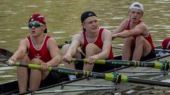 BMS@BedfordRegatta  20160507 568.jpg (mnickjw) Tags: bms rowing regatta 2016 bedfordregatta
