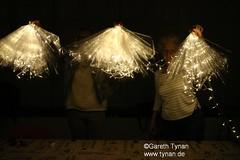 s160510_0029+_ArtPeople_Brigi_LightFlowers (gareth.tynan) Tags: experiment prototype luminale lightflowers artpeoplelangen brigittegrausamtynan