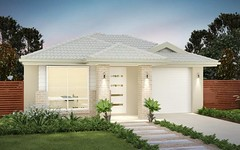 Lot 316 Proposed Rd, The Meadows, Austral NSW