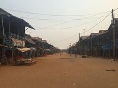 ville au Cambodge Asie avec Globalong (infoglobalong) Tags: temple cambodge asie enfants cultures aide bouddhisme ducation soutien bnvolat enseignement bnvoles volontaires handicaps volontariat globalong humanitariat