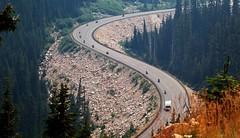 washington pass (dorinser) Tags: road usa pacificnorthwest washingtonstate motocycles washingtonpass mountainroad northcascadeshighway stateroute20