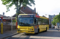 6659 72 (brossel 8260) Tags: bus belgique brabant tec wallon