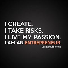 #Entrepreneur #Primal (primalmanagementgroup) Tags: jobs group management va chesapeake reviews careers primal
