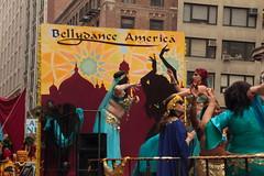 IMG_9477 (neatnessdotcom) Tags: new york city canon eos rebel dance parade ii di tamron vc 550d f3563 t2i pzd 18270mm