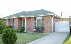 29 Amsterdam Street, Oakhurst NSW