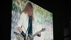 Dave Mustaine (inqro) Tags: noticias fotos quertaro inqro