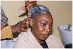 Nails_DSC07039 (devos.ch312) Tags: african nails hairdresser hairsalon beautysalon frizzy