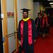 20160519_Graduation_498