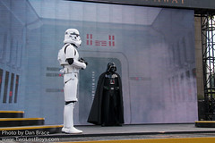 Star Wars: A Galaxy Far, Far Away (Disney Dan) Tags: travel vacation usa america starwars spring orlando unitedstates florida character unitedstatesofamerica stormtroopers may disney mai disneyworld stormtrooper northamerica characters fl wdw darthvader waltdisneyworld dhs 2016 disneycharacters disneycharacter disneypictures disneyparks disneypics hollywoodstudios disneyshollywoodstudios firstorderstormtroopers firstorderstormtrooper starwarsagalaxyfarfaraway