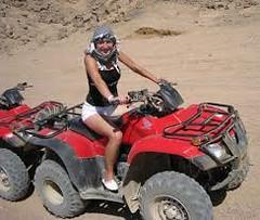 (Maestroegypttours) Tags: hurgada marrojo safaritour