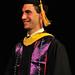 20160519_Graduation_1555