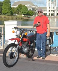 20160521-2016 05 21 LR RIH bikes show FL  0026