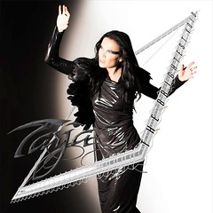 "TARJA TURUNEN, la estrella ms brillante de la escena del rock fins, visita MIJAS NATURAL (Beauty & Hair), naturalmente ;-) Tarja ""No Bitter End"" Official Music Video https://youtu.be/dqZs-DFtx9g MIJAS NATURAL (Belleza y Salud / Beauty & Health) Peluquer (MIJAS NATURAL) Tags: color eye beauty radio hair book makeup andalucia bodypaint semi nails massage solarium hairdresser laser shellac artdeco lpg portfolio bodyart hairstyle unisex malaga facial imagen lash belleza fuengirola torremolinos marbella mijas permanent corporal extensions plataforma redken beautician stylist peluqueria frequency permanente maquillaje pestaas uas benalmadena estetica carita masaje estilismo extensiones environ ghd kerastase esthetic nutricion radiofrecuencia mesotherapy endermologie dietetica esteticista fotodepilacion micropigmentation mesoterapia vibratoria micropigmentacion photoepilation"