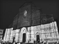 Bologna #iphonephotos (Glaucia Barrotti) Tags: bw italy love beautiful wonderful photography amazing italia photographer photos bologna inlove iphone 2016 iphonephotos