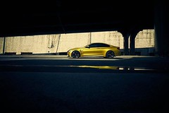Let there be lightthe #BMW #M4. : @fredericschlosser & @sameet.ahmed - photo from bmwusa (fieldsbmw) Tags: auto from  new usa news cars love car photo orlando flickr florida awesome united group may automotive quotes be there bmw fields states 31 let m4 2016 bmwusa ifttt 0142pm wwwfieldsbmworlandocom httpwwwfacebookcompagesp106080914268 fredericschlosser lightthe sameetahmed httpswwwfacebookcomfieldsbmwphotosa10152839237589269107374188710608091426810154223272619269type3 httpsscontentxxfbcdnnett3100p480x4801335041210154223272619269655799843262864935ojpg