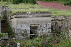 Necropoli di Orvieto_22