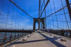 _A1A4170 (cresantec) Tags: brooklyn brooklynbridge longexposure 10stopfilter