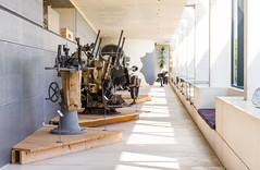 museumscenter_hanstholm-16-05-2016-53