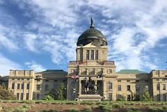 Montana Capitol Building (montanatom1950) Tags: montana helena iphone helenamontana
